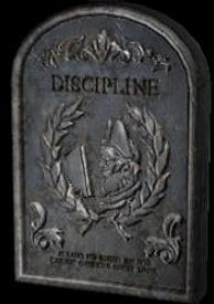 File:Tablet discipline.jpg