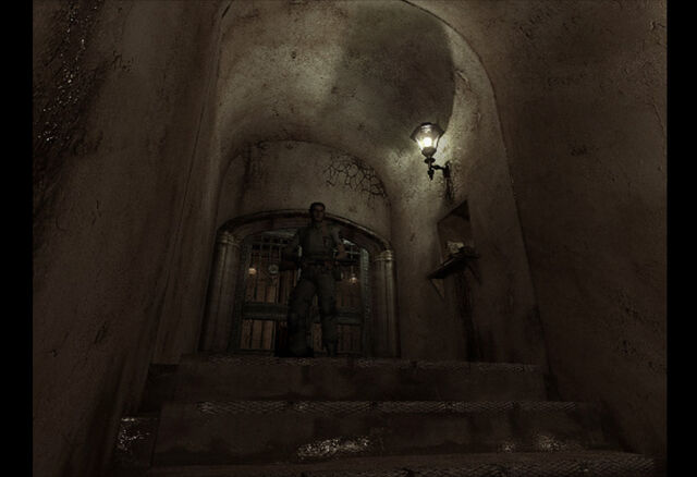 File:Altar stairway (2).jpg