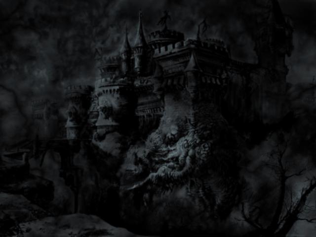 File:BIO4-DMC Castle End 1.png