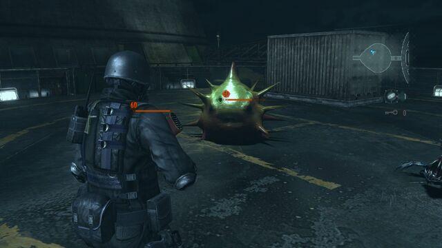 File:HUNK fights Giant Aculeozzo.jpg