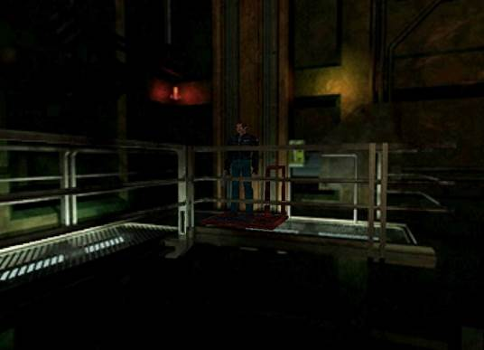 File:B3F Incinerator Room (1).jpg
