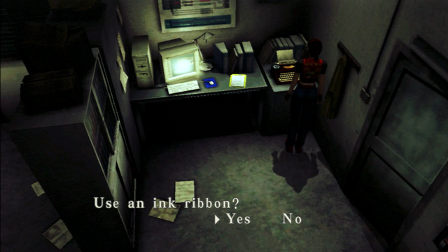 File:Resident Evil CODE Veronica - monitoring room - examines 08-2.png