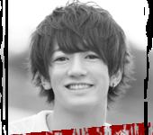 File:Shimon Ōkura - promotional picture.png