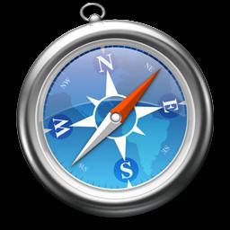 File:Apple Safari Logo.png
