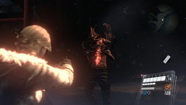 File:Resident Evil 6 Glava-Smech 07.jpg