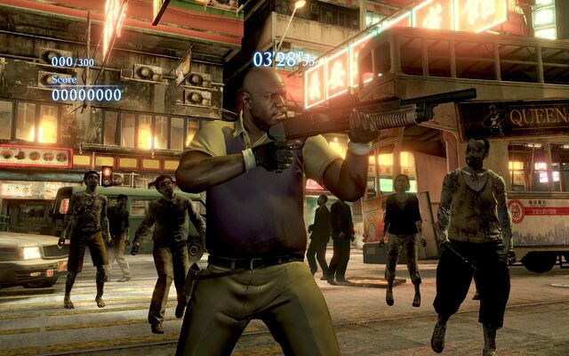 File:RE6xL4D2 gameplay 01.jpg