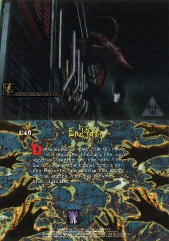 File:WildStorm character card - C46.jpg