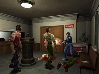 File:Resident Evil 2 RPD.png