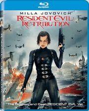 Residentevilretributionbluray