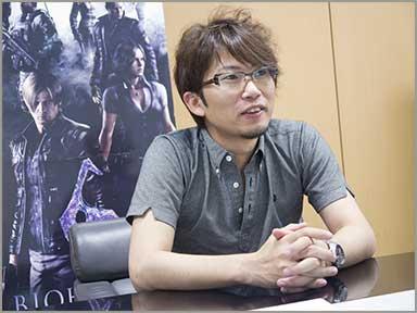 File:Yoshiaki Hirabayashi.jpg