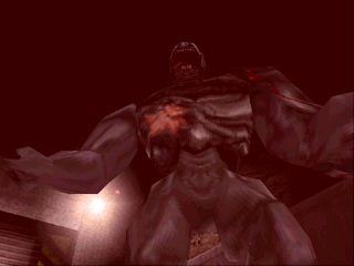 File:288275-resident-evil-survivor-playstation-screenshot-you-are-dead.png