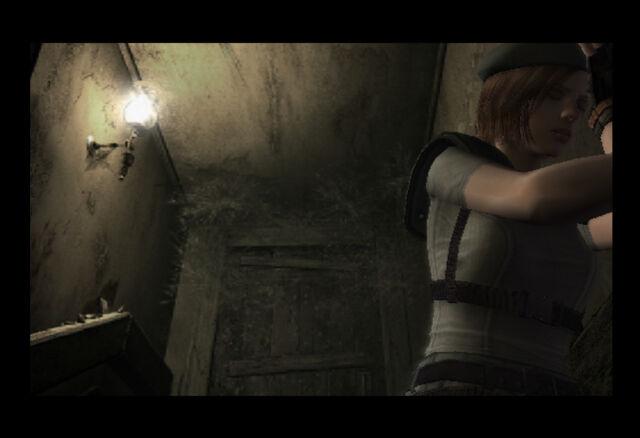 File:Jill in the attic landing.jpg