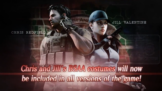 File:REmaster BSAA 01.png