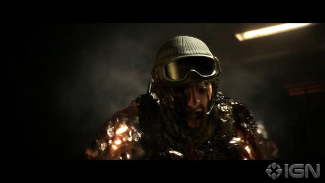 File:Resident-evil-6-20120119040949541 640w.jpg
