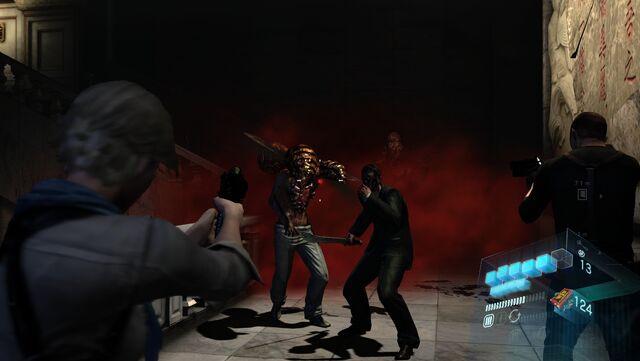 File:Resident Evil 6 Glava-Dim 01.jpg