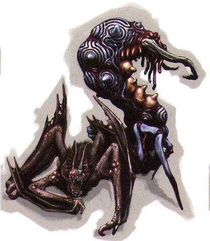 File:Resident evil 5 conceptart QaTDt.jpg