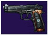 File:HandgunRE3.jpg