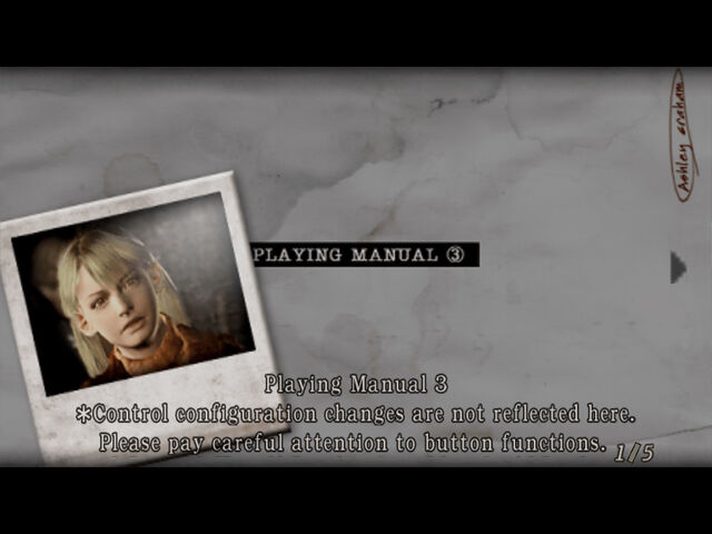 File:Playing manual 3 (re4 danskyl7) (1).jpg