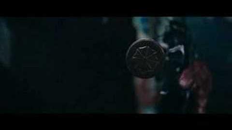 How To Kill A Religious Spirit (Milla Jovovich)