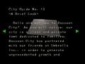 Thumbnail for version as of 04:49, November 16, 2014
