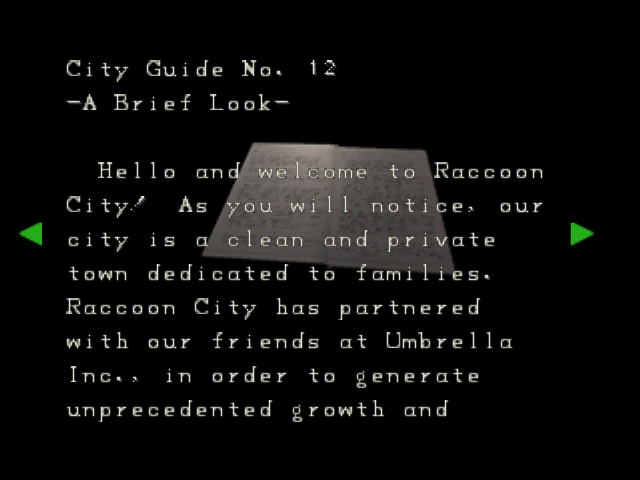 File:RE264 EX City pamphlet 02.png