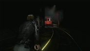 RE6 SubStaPre Subway 38