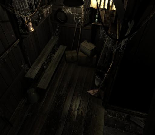 File:Dormitory Entrance 02.jpg