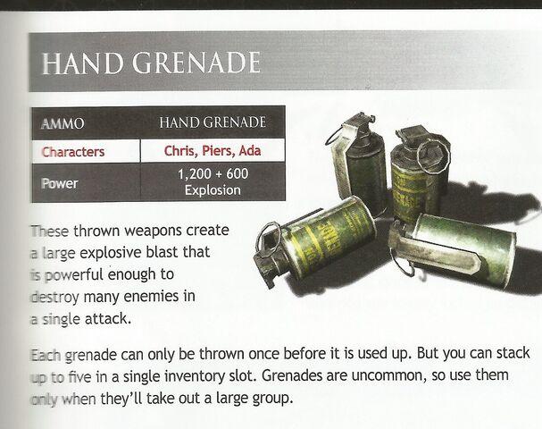 File:HandGrenadeDescription.jpg