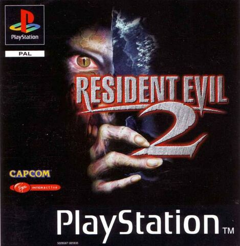 File:RE2 PS PAL.jpg
