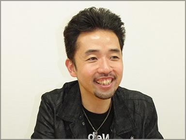 File:Tsukasa Takenaka.jpg