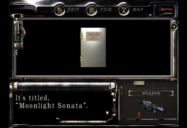 File:Musical Score 2002 (2).jpg