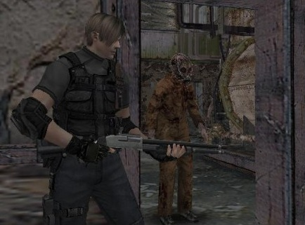 File:Re4 tac vest trimmed.jpg