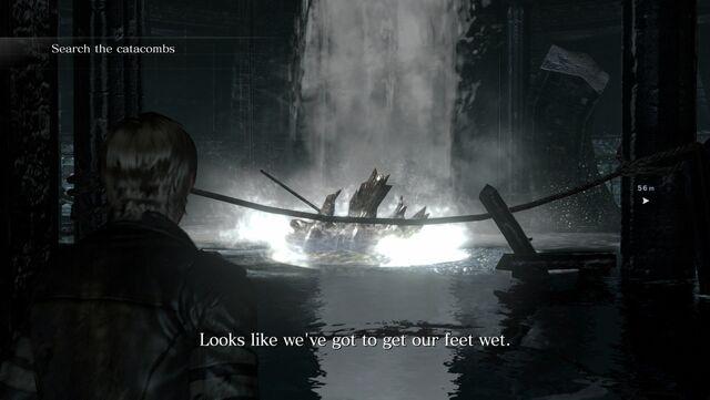 File:Resident Evil 6 Bzark 01.jpg