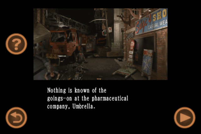 File:Mobile Edition file - Resident Evil 2 - page 6.png