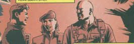 File:Falcon, Chris, and Jill.png