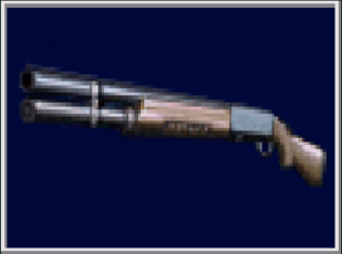File:RE2 C Shotgun.png