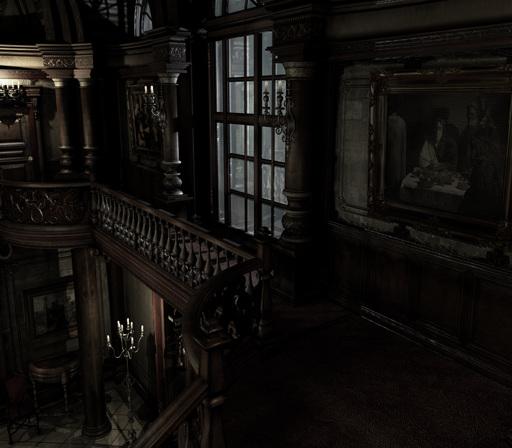 File:REmake background - Entrance hall - r106 00025.jpg