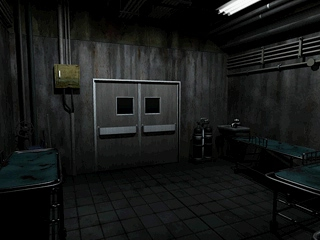 File:RPD Morgue 02.jpg
