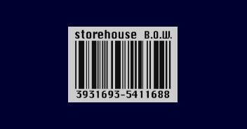 File:RECVX Bar Code Sticker.png