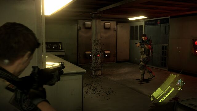 File:Resident Evil 6 Gnezdo 02.jpg
