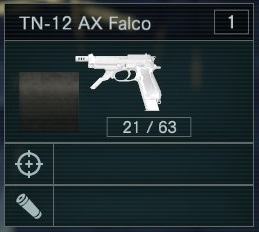 File:TN-12 AX Falco1.jpg