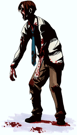 File:BH2-1.5 Zombie C.png