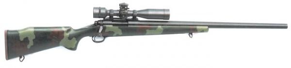 File:M40A1 Bolt-Action.jpg
