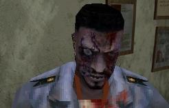 File:Resident Evil 2 - Marvin Brangah Zombie.jpg