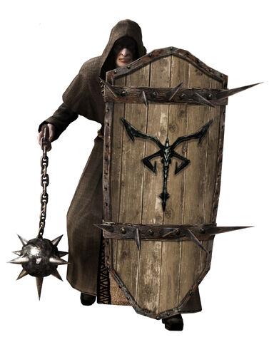 File:Cultist (Shield).jpg