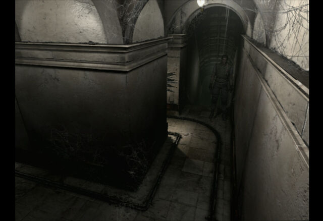 File:Mansion3f 2.jpg