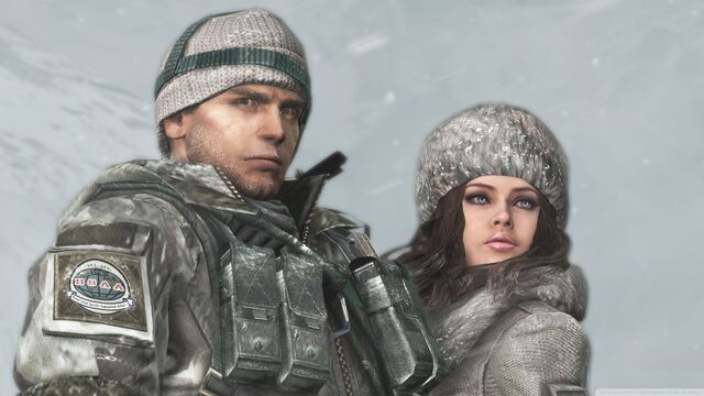 File:Resident Evil Revelations wallpaper - Mountains.jpg