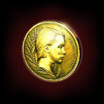 File:Gold Tower Emblem.jpg