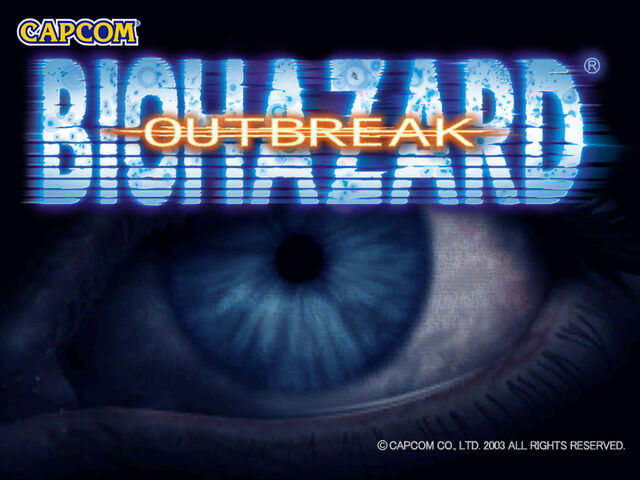 File:Outbreak2 1.jpg