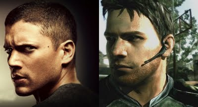 File:RE4WentworthMiller1.jpg